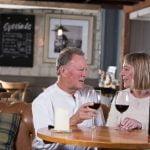 Drinkaware five year strategy focuses on older drinkers