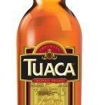 Tuaca redesign focuses on Italian heritage