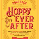 Hoppy Ever After: Hogs Back toasts Royal Wedding