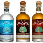 With premium tequila in strong growth in the UK, Corazón Tequila is being launched by distributor Hi-Spirits. A four-strong range will be available to the on-trade and off-trade from September.