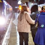 Drinkaware to train Network Rail staff ahead of festive season