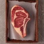 Bidfresh launches Countrywide Butchers brand