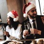 Make festive drinking safe drinking, urges Drinkaware