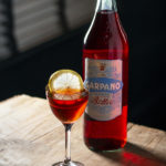 Hi-Spirits is bringing Carpano Botanic Bitter to the UK market,