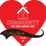 CommunityPubHeroAwards