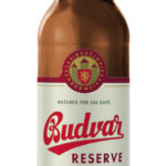 Budweiser Budvar UK is updating its range with the relaunch of Budvar Reserve, the historic brewery's premium 7.5% ABV premium Czech Lager, matured for 200 days.