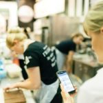 Bizimply warns employers on Settled Status checks